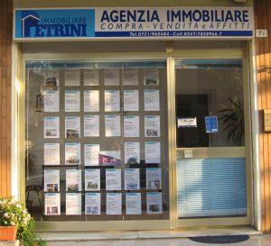 agenzia_immobiliare_Petrini