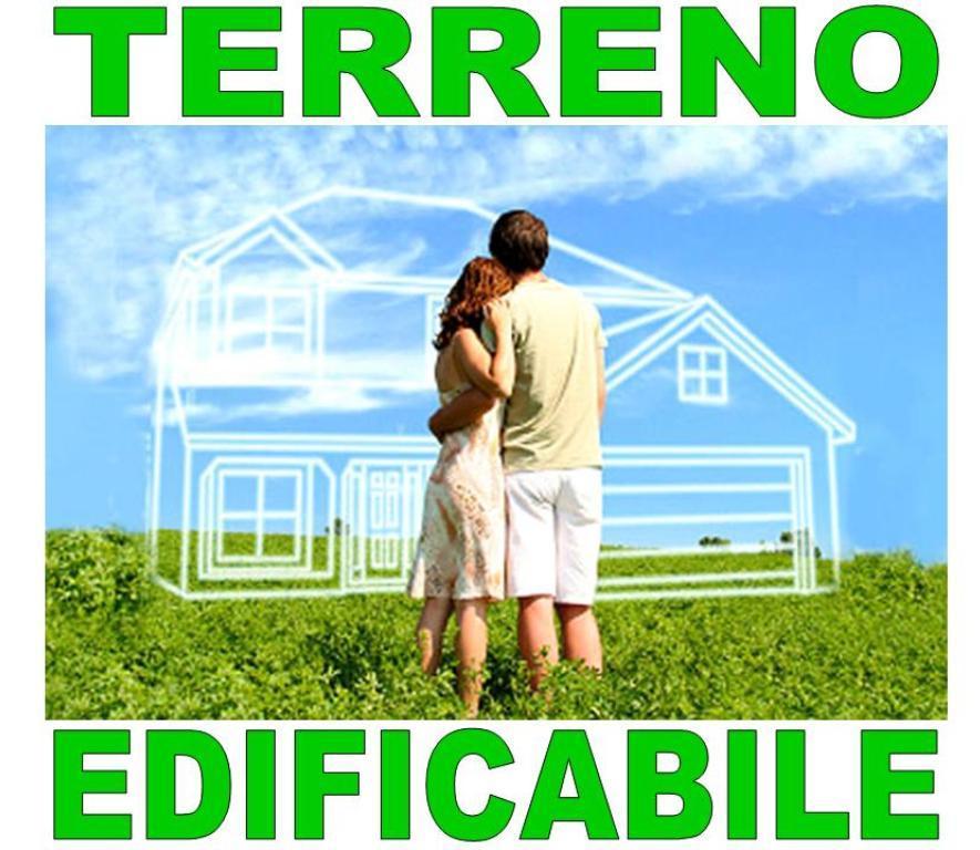 Castelvecchio vendiamo terreno edificabile petrini for Terreno edificabile
