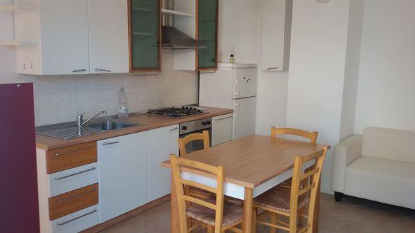 Castelvecchio appartamento piano terra con giardino petrini immobiliare - Case piano terra con giardino ...